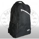 Eifel backpack black