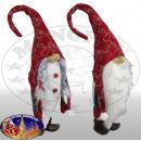 Gnome 30cm - Christmas