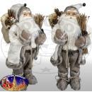 Weihnachtsmann Harald 60cm
