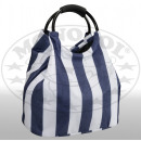 wholesale Travel and Sports Bags:Freizeittasche North Sea