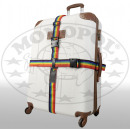 wholesale Travel Accessories:Cross-belt 2-way colored