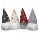 Gnome 13cm - Christmas decoration