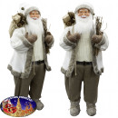 Santa Harald 150cm - Christmas decoration