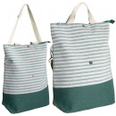 wholesale Garden & DIY store:Beach basket strips