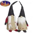 Gnome 50cm - Christmas decoration