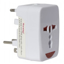 wholesale Travel Accessories:travel adapter
