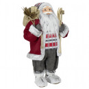 Santa Claus Flemming 60cm Deco Santa