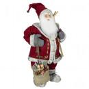 Santa Cian 60cm Deco Santa