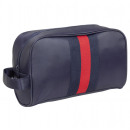 wholesale Travel Accessories: Toiletry bag Cosmetic bag