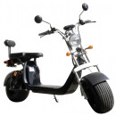 wholesale Car accessories: Electric scooter e-scooter street legal e-scooter