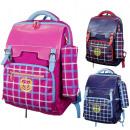 hurtownia Artykuly szkolne: Plecak szkolny z piórnikiem