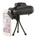 wholesale Mobile phone cases: Monocular Binoculars 35x50 Watertight with ...