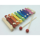 wholesale Wooden Toys:Toy wood xylophone