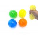 Anti-stress ball 7cm