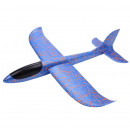 wholesale Outdoor Toys: Glider Outdoor Toy Gliding 36cm