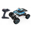 wholesale RC Toys: RC Off Road Crawler 1:14 4WD RTR SL-007A
