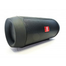 wholesale Consumer Electronics: Bluetooth Mobile Speaker Cannon with Handsfree