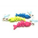wholesale Pet supplies:Pet toy 13cm