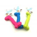 Pet toy 11cm
