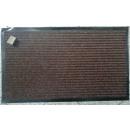 wholesale Carpets & Flooring: Doormat floor mat 43x73cm