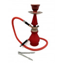 wholesale Smoking Accessories: Hookah Shisha S18 31cm high