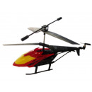 wholesale RC Toys: RC mini helicopter 3.5 channel with gyro