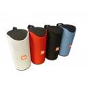 Großhandel Consumer Electronics: Bluetooth Mobiler  Lautsprecher mit Freisprechfunkt