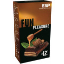 ESP FUN Pleasure 12er