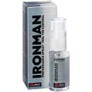 EROPHAR IRONMAN spray 30 ml