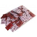 AMARELLE RED 1000s