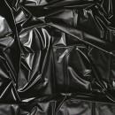 SexMAX WetGAMES Bettlaken schwarz 180x260 cm