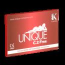 UNIQUE C.2 Free 3er
