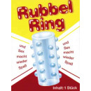 Rilaco Rubbel Ring 1er