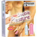 Secura Double Pleasure 12er