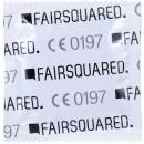 wholesale Erotic-Accessories: Fair Squared Original² 100er