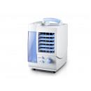 Climatizador evaporativo de sobremesa RAFY 30