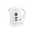 Großhandel Töpfe & Pfannen: Wasserkocher 1 Liter Inhalt und 900W p