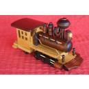 wholesale Baby Toys:Locomotive