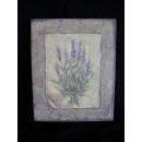Großhandel Kunstblumen:Lithographie