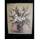 wholesale Artificial Flowers:Lithography