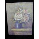 grossiste Fleurs artificielles:Lithographie