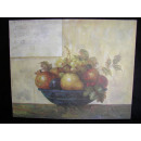 groothandel Home & Living:Lithografie