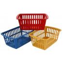 Großhandel Ordnung & Aufbewahrung:Minikorb