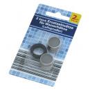 Großhandel Heizung & Sanitär: Filter für Wasserhahn, 2er Pack