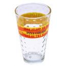 Großhandel Gläser:Glas