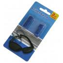 Großhandel Brillen:Brillenband, 2er Set