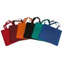 Großhandel Einkaufstaschen:Einkaufstasche