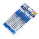 Großhandel Stifte & Schreibgeräte: Kugelschreiber, 10er Pack
