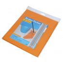 Großhandel Reinigung:Bodentücher, 2er Pack