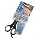 Großhandel Rasur & Enthaarung:Haarschneide-Schere